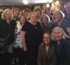 Review: Pamela Colman Smith – The Untold Story