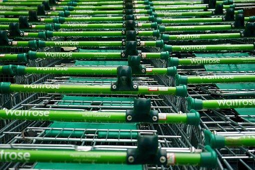 supermarket-2354521__340