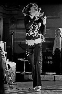 220px-David-Cassidy_1973_Hamburg