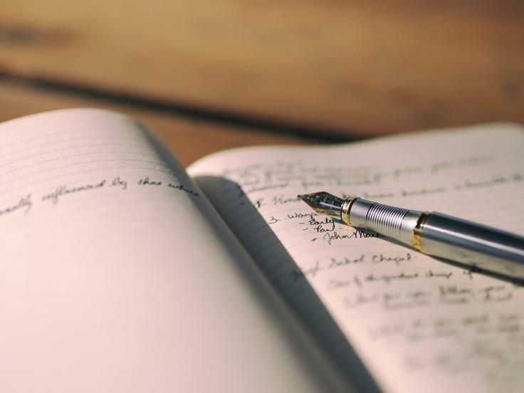 notebook-1840276_960_720