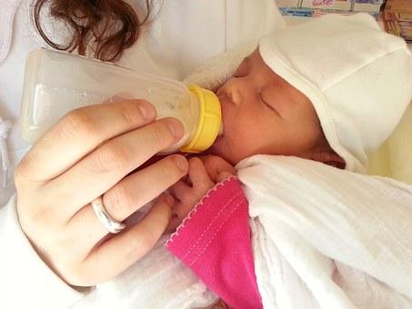 baby-105063__340
