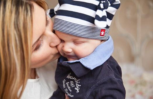 baby-165067__340