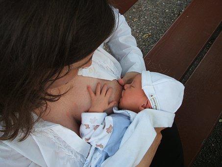 breastfeeding-2090396__340