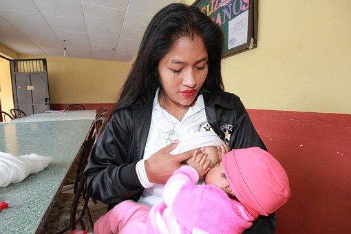 breastfeeding-2117237__340
