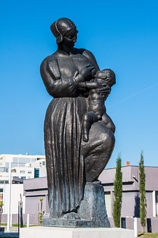 breastfeeding-238328__340