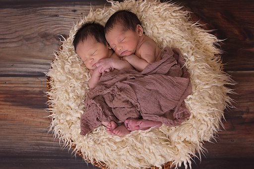 twins-1628843__340
