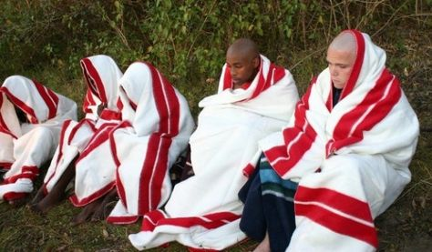 0077916622322cadec961ac1e1997630--xhosa-circumcision