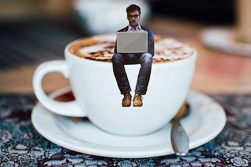 coffee-2791116__340