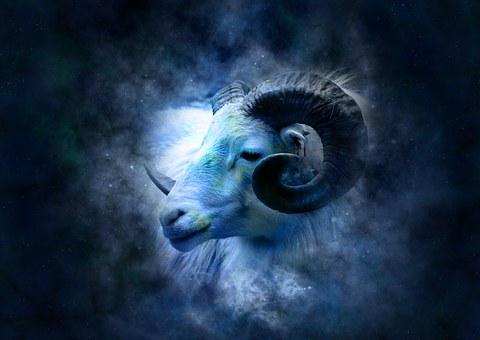 horoscope-639126__340