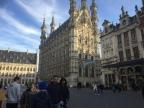 Loving Leuven