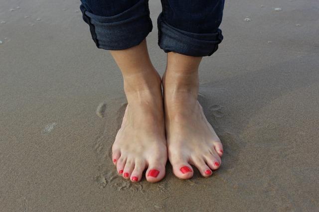 beach-1484255_960_720