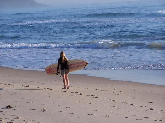 beach-387377_960_720