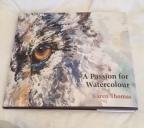 Karen's book is published…