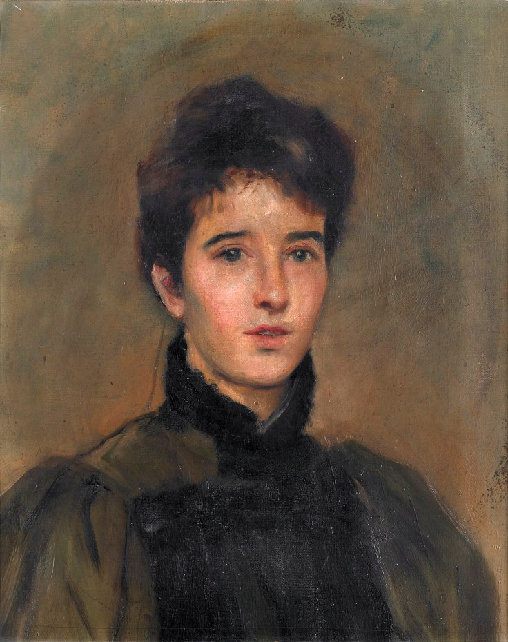 1200px-Elizabeth_Corbet_'Lolly'_Yeats,_by_John_Butler_Yeats
