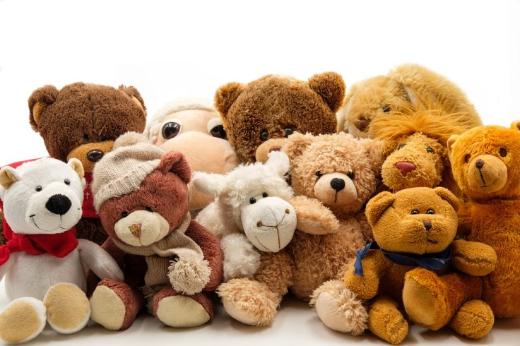 soft-toys-3158361_960_720