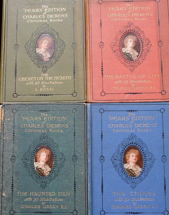 books-2714780_960_720