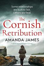 The Cornish Retribution – review
